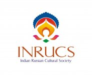 INRUCS Indian Russian Cultural Society